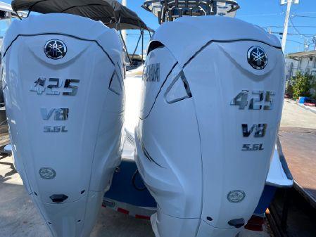 Cape Horn 34Xs image