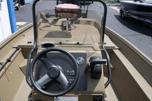 G3 18CC GATOR image