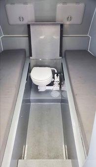 Rosborough Rough Water™ 9.11 D-Collar Wheelhouse image