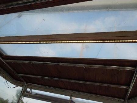 Vagabond 42 Ketch image