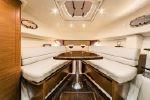 Boston Whaler 345 Conquestimage